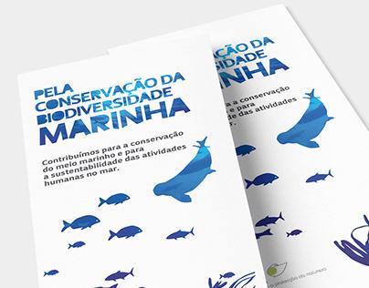LPN-Liga para a Protecção da Natureza_Campanha Mar