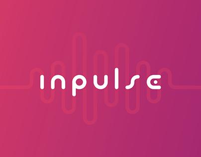inpulse - Branding