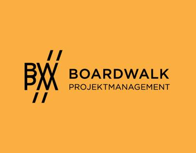 Boardwalk Projektmanagement