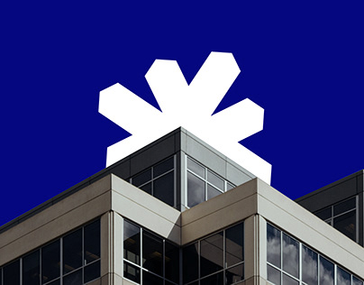 Garanti bank / Corporate identity