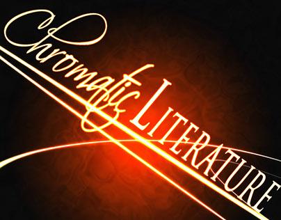 Chromatic Literature