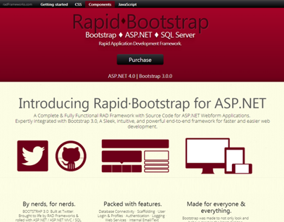 9133891.547ae68f55508 Bootstrap Templates Free Mvc on free form template, free mobile template, free grid template, free social template, free design template, free soap template, free photoshop template, free spring template, free cloud template, free joomla template, free search template, free test template, free leaflet template, free wordpress template, free photography template, free skeleton template, free education template, free database template, free windows template,