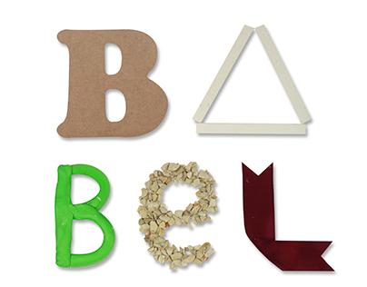Proyecto revista Babel Quo