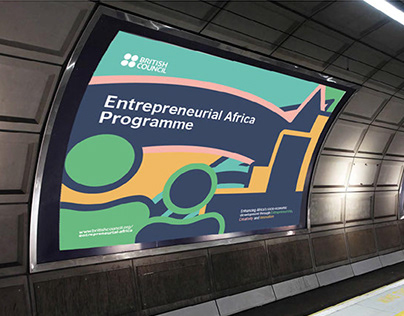 British Council — Entrepreneurial Africa