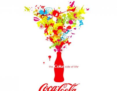 Buscador de la Felicidad (Coca-Cola)