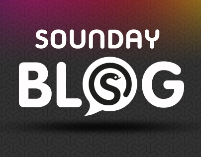 Sounday Music Blog
