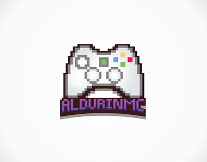 AldurinMC