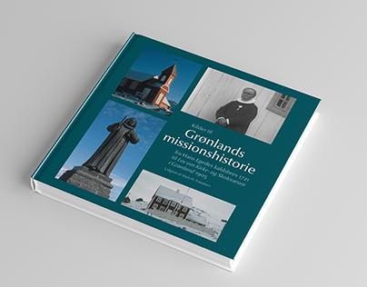 Grønlands Missionshistorie