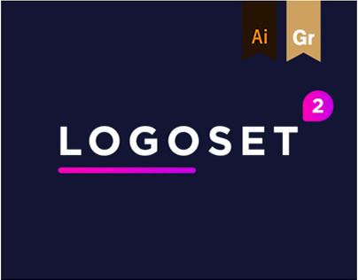 Logoset | 2