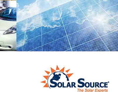 Solar Source, FL - Solar Awareness Guide