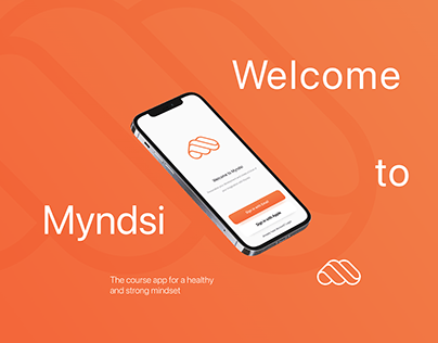 Myndsi - Personal Devleopment Course App