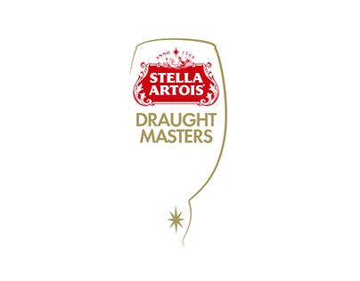 DRAUGHT MASTERS 2018