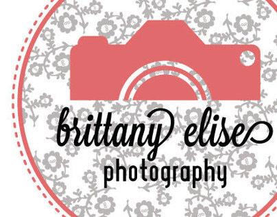 Brittany Elise Photography