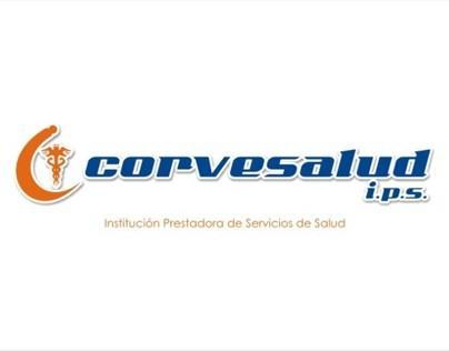 Corvesalud IPS