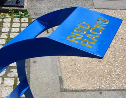 RISD Racks