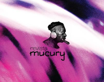 Revista Mucury 09