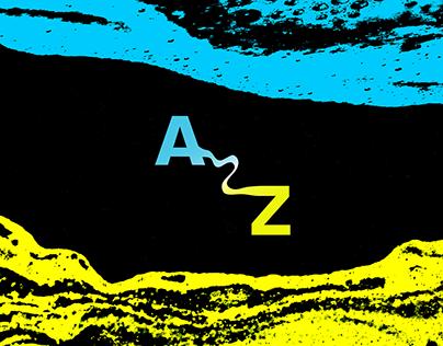 A2Z Fest (Thesis)