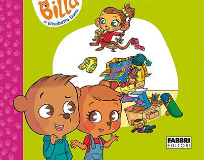 Billo & Billa