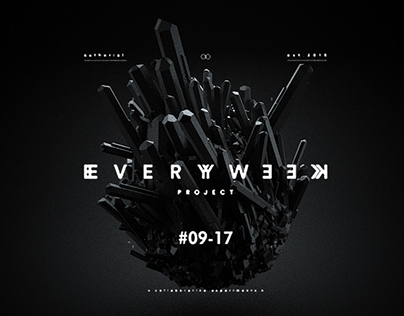 Everyweek #09-17