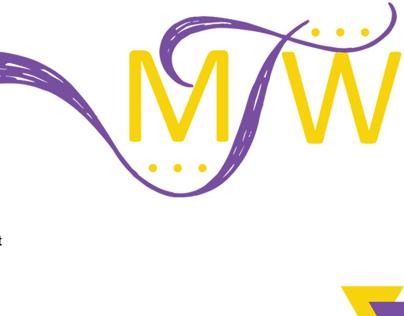 Miss Jamaica World Redesign (Potential Brandkit)
