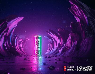 Social Media Coca-Cola