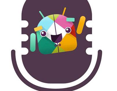 UXUI Design | Slack app