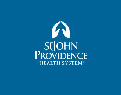 St. John Providence Doctor Site