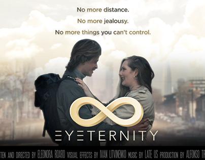 Eyeternity