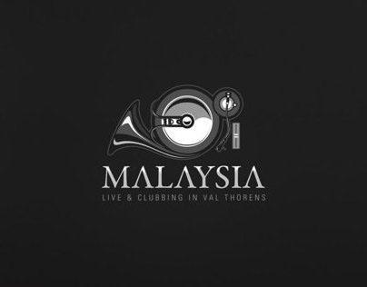 Malaysia & Folie Douce