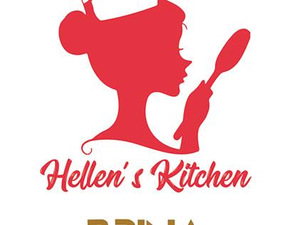 Hellen's Kitchen