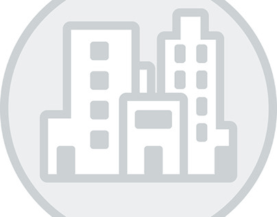 Placeholder Icon for Company Logo