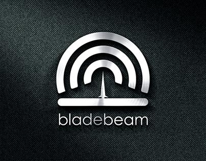 Corporate Identity - bladebeam