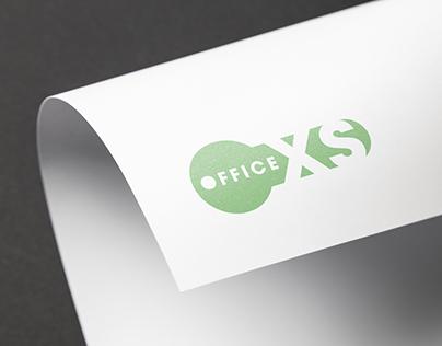 OfficeXS
