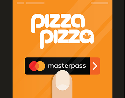 Masterpass - Begrudged Time Suckers