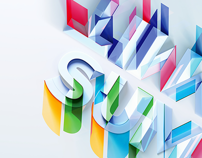 Adobe Summit 2019 Identity