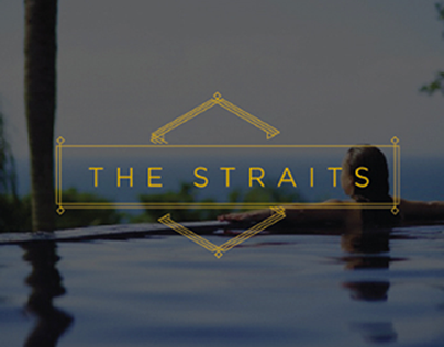 The Straits Gallery // Thinkscape Group KL