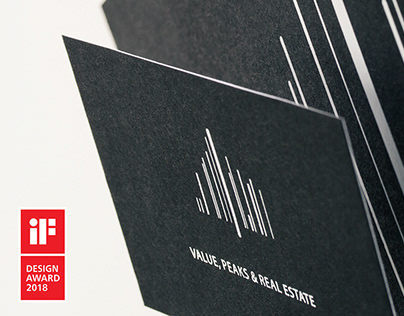 Corporate Design | Soini