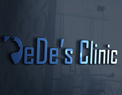 Dede's Clinic