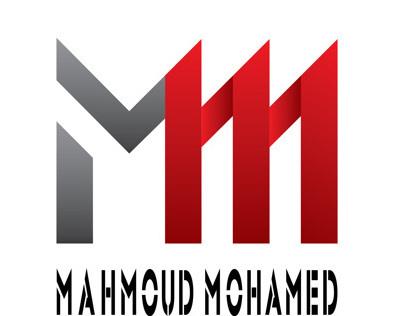 logo mahmoud mohamed