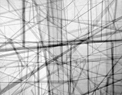 grids