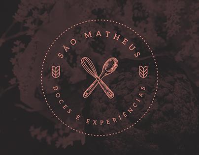 São Matheus Doces e Experiências