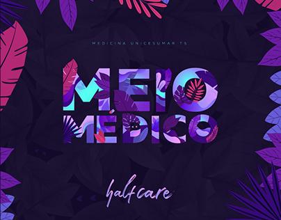 Meio Médico Tropical