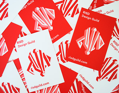 Design Guild Cards