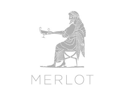 LIDL / MERLOT WINE