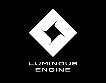 LUMINOUS ENGINE