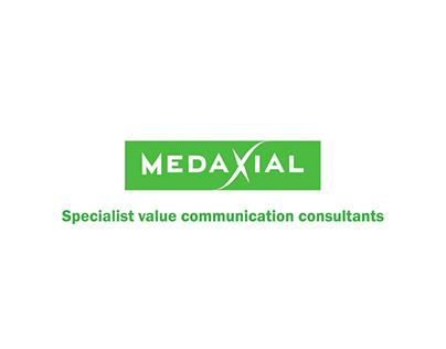 Medaxial