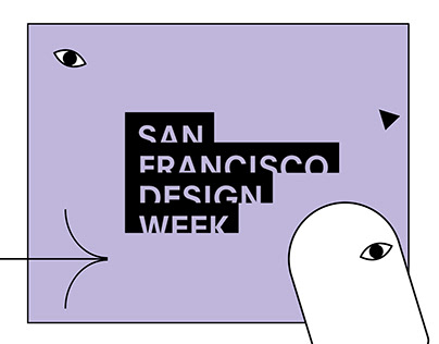 SF Design Week: From Thinking to Making
