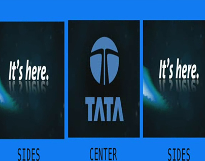 Client: Tata Motors