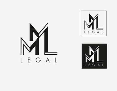 MML Logo Design