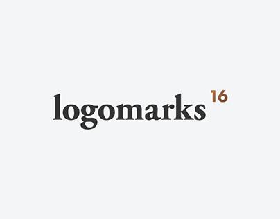 logomarks.16